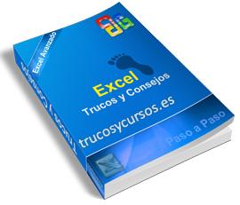 Etiquetas de los trucos Excel