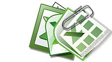 Historia y evoluci�n de Microsoft Excel